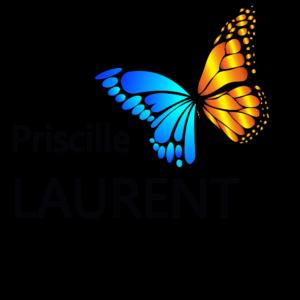Priscille Laurent